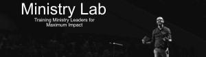 Modern Inklings Ministry Lab