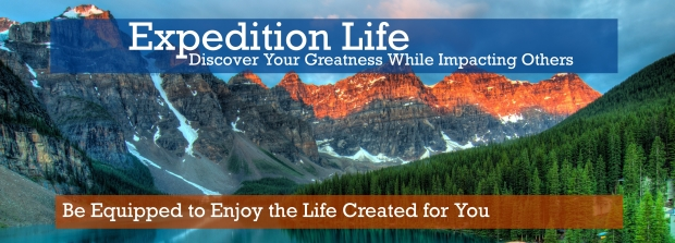 expedition life ad banner blog